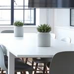 3 tipy na originálne prvky do príbytku od dizajnérov