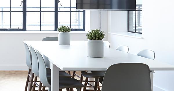 3 tipy na originálne prvky do príbytku od interiérových dizajnérov