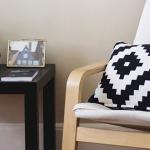 6 inšpirácii, ako dodať domovu vlastný rukopis