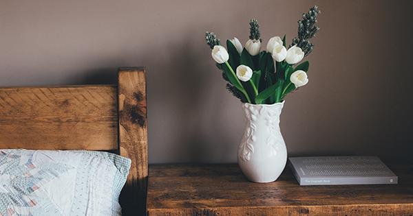 8 inšpirácii a rád, ako dopriať interiéru originálny vzhľad