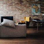 Bývajte trendy a pustite sa do modernizácie interiéru