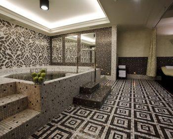 Izolácia, ktorá si poradí s vysokou mierou vlhkosti vo vašom interiéri