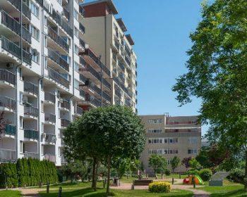 Kupujete nové bývanie? Na toto si treba dať pozor