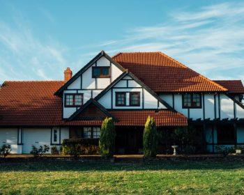 Na tepelné čerpadlá spoliehajú politici, firmy i domácnosti, aké výhody môžu priniesť Vám