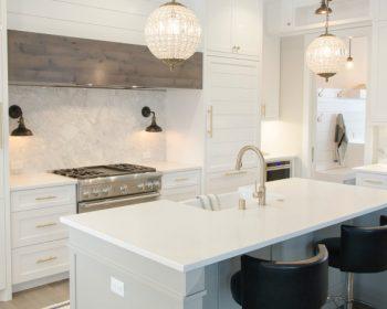 Príjemný vzduch v interiéri vám zabezpečí ideálna teplota a minimálna vlhkosť