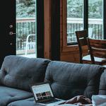 Prevencia v domácnosti proti špine