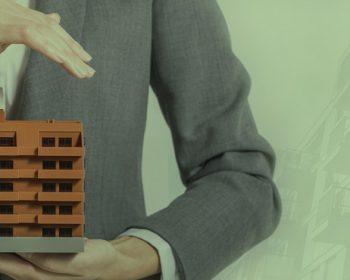 Túžite po pokojnom bývaní? Mali by ste si nájsť dobrého správcu