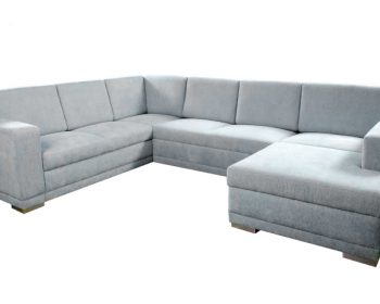 Vytvorte si pohodlie sedačkou na mieru