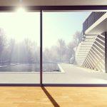 Umývanie okien – čím a ako ich umyjete najlepšie?
