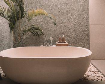 Na čo si dať pozor pri prerábaní kúpeľne?